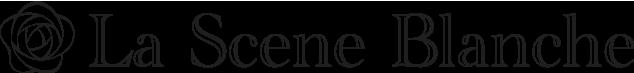 ラ・セーヌブランシュ【公式】千葉県千葉市のゲストハウスウェディングの結婚式場。浦安舞浜や幕張からも好アクセス
